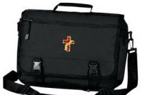 Deacon Briefcase