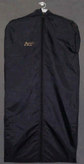 Vestment Travel Case by Theological Threads - Click Image to Close