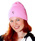 Deacon Knit Cap